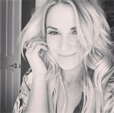 Renee Paquette Bikini Savannah Chrisley / Ex...