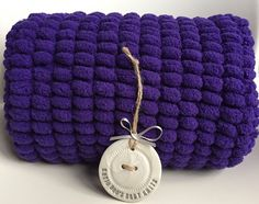 Inspiration  by Andrea on Etsy