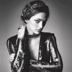 RODARTE https://www.fashion.net/rodarte #officialrodarte #fashion #fashionnet #mode #moda #style #women #labels