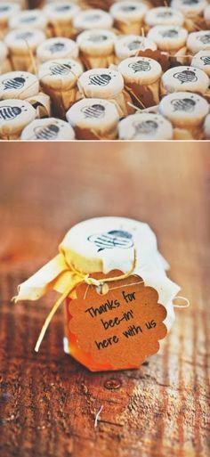 miele bomboniere - Cerca con Google