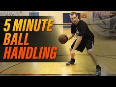 Basketball Workouts, Basketball Skills, Basketball Shooting, Basketball Quotes, Basketball Coach, Field Hockey, Cycling Tips, Road Cycling, Basketball Conditioning