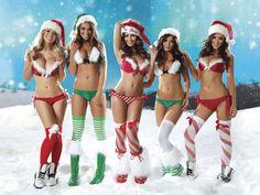 Porn christmas incredibles