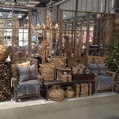 Artwood at the Formex Fair autumn 2015 #artwood #interior #decoration #furniture #lifestyle #living #stockholm #formex #fair #newarrivals #collection #autumn #2015