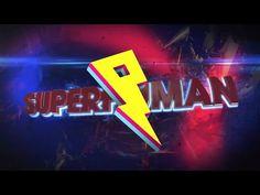 Juventa ft. Kelly Sweet - Superhuman [Official Lyric Video] - YouTube