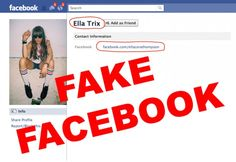 Facebook India Deals with removal of Fake accounts seriously - Crypt Life