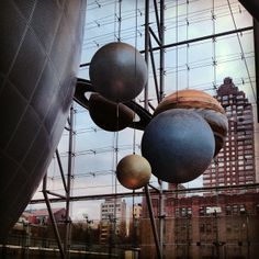 13 Best Hayden Planetarium images in 2018 | Hayden