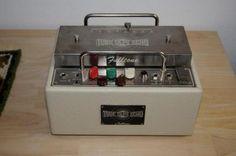 Fulltone TTE Tube Tape Echo in Bayern - Bad Kohlgrub | Musikinstrumente und Zubehör gebraucht kaufen | eBay Kleinanzeigen
