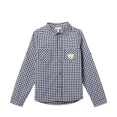 Outfit, Shirt Dress, Boys, Mens Tops, Shirts, Dresses, Products, Fashion, Trousers