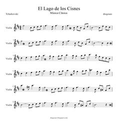 El+Lago+de+los+Cisnes+Viol%C3%ADn-1-1.png (1506×1600)