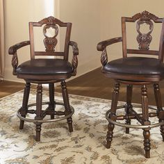 That Furniture Outlet (A BBB Rating) Edina MN  Minnesota's #1 Furniture Outlet. Your Life. Well Furnished. Ashley Furniture North Shore Swivel Bar Stools. We Have Exceptionally Low Everyday Prices. #thatfurniture #twitter