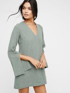 242b8243b090 Serefina Off The Shoulder Dress | Off-the-shoulder dress featuring an  overlay on