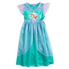 2741 Best Fashion For Little Girls Images Kids Outfits