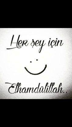 Allah Islam, Sufi, Karma, Iphone Wallpaper, Poems, Education, Quotes, Inspiration, Islamic Clothing