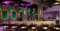Tee Jay Thai Restaurant