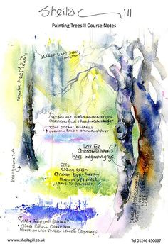 http://www.sheilagill.co.uk/media/wysiwyg/student-notes/Painting-Trees-II-Course-Notes.jpg