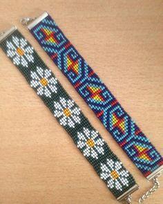 #beads #handmade #handmadejewelry #fashion #forsale #beadwork #beadweaving #tarz #moda #design jewelry #love