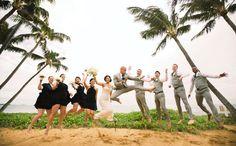 Sugar_Beach_Events_Wedding 1
