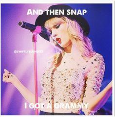 Ahhh I love this!!! Hahaha ;D