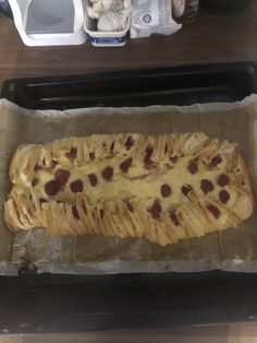 Pie, Desserts, Food, Diy Home Crafts, Raspberries, Torte, Cake, Meal, Fruit Pie