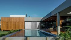 Galeria - Casa do Laranjal / Rmk! Arquitetura - 5