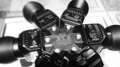 DP in Ranch Villa with Blackmagic VR today  #behindthescenes #advancedvision #losangeles #california #cinematography #virtualreality #vrcamera #camera #filmmaking #camera360 #virtual #losangeles #filmcompany #filmproduction #bts #moviemaking #movie #production #panorama360 #panorama #director #producer #producer #dp #cinematographer #nab2016 by advancedvision_ - Shop VR at VirtualRealityDen.com