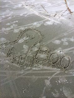 Boo! Happy Halloween from Palmetto Dunes Oceanfront Resort, Hilton Head Island