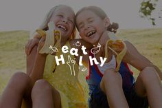 Young Lions CANNES - Bronze - Eat Healthy on Behance