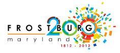 Frostburg Bicentennial, Maryland (USA)
