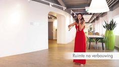 Ecophon werd door Kuehne + Nagel gevraagd om mee te denken over een optimale akoestische #omgeving voor het nieuwe Innovation & Development Center in #Utrecht. Ervaar zelf het verschil in akoestiek vóór en na het aanbrengen van de #akoestische #oplossingen. Bekijk de video!