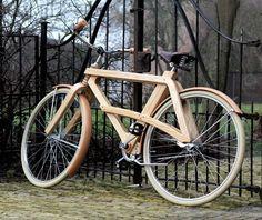 Good Wood!