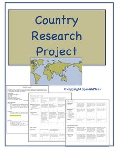 Projects Who Countries Russian 109