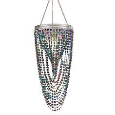 You'll love the Anywhere Spiral Shimmer Chandelier at Wayfair - Great Deals on all Home Improvement products with Free Shipping on most stuff, even the big stuff.