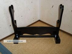 japanese_fine_art_simple_sword_rack_katanakake_2_lgw.jpg (1280×960)