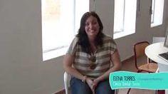 Experiencia de la Clínica Dental Torres