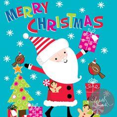 JLR_FB_XMAS_Happy-Santa