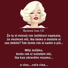 5,839 отметок «Нравится», 64 комментариев — Úprimná žena 👑 (@uprimna.zena.sk) в Instagram: «🙋♀️🧠🍷 ___________________________ #uprimnazena #slovakgirl  #czechgirl #instaslovak  #milujemevino…» Pisa, Movies, Movie Posters, Instagram, Films, Film Poster, Cinema, Movie, Film