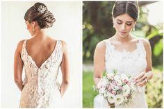 Casamento de Marina e Laurent | Fotografia: Studio Laura Campanella
