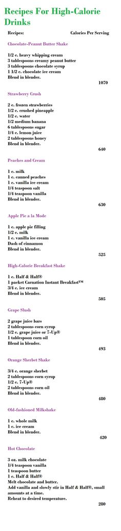 Weight Gain Journey Before And After Protein Shakes 50 Ideas For 2019 Weight Gain Plan, Weight Gain Journey, Weight Gain Meals, Healthy Weight Gain, Weight Loss, Lose Weight, High Calorie Diet, No Calorie Foods, Calorie Chart
