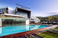 Macdonald Monchique Resort & Spa – Portugal Honeymoon in the Hills https://www.loveandlavender.com/2017/02/macdonald-monchique-resort-spa-honeymoon-in-the-hills/