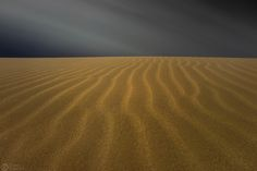 2/3 Dunes by Cabe Creative on 500px