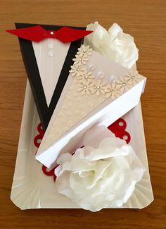 Cricut Cake, Paper Cake, Box Cake, Favor Boxes, Favors, Scrapbook, Tableware, Creative, Cards