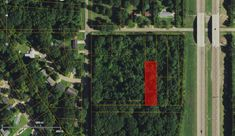 Deep Lot on Welota Dr   USA Affordable Properties Homeless Veterans, Residential Land, Ladder Decor, Commercial, Outdoor Structures, Deep, Usa, U.s. States