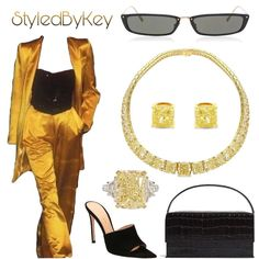 Most Expensive, Put Together, Polyvore, Closet, Instagram, Jewelry, Fashion, Moda, Armoire