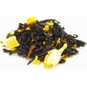 Tea: Apricot, Mango & Jasime (Afternoon Apricot)