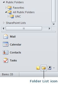 Microsoft Outlook 2010 Calendar Tutorial Take our FREE Mini Course for email here