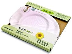 Ecoplates Sustainable Living, Green Wedding, White Out Tape, Compost, Upcycle, Upcycling, Upcycled Crafts, Recycling, Composters