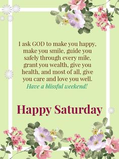 Good Morning Wishes Friends, Good Morning Messages, Good Morning Greetings, Make You Smile, Are You Happy, Weekday Quotes, Prayer Quotes, Care About You, Happy Saturday