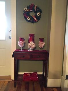 Your Christmas Registered Massage Therapy Treatment awaits you. Complete with Hot Chocolate, Hot Apple Cider, Tea, Coffee & Chocolates. Always served on Fine Bone China. Gift Certificates are avai