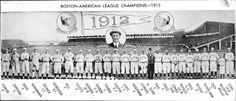 1912 Boston Red Sox.jpeg