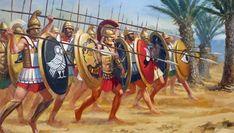 10_Facts_Greek_Hoplites